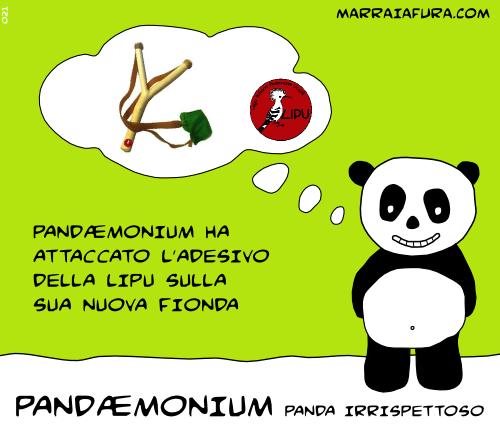 PANDAEMONIUM-021