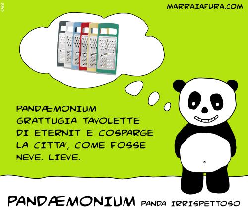 PANDAEMONIUM-022