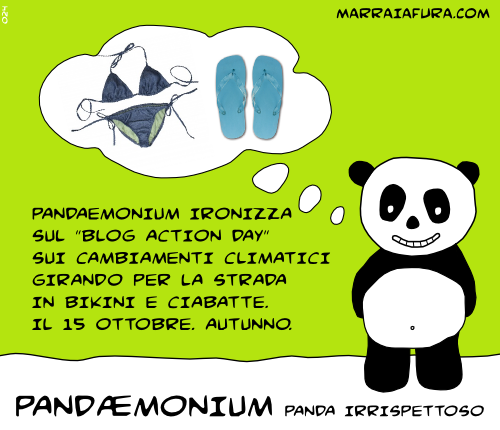 PANDAEMONIUM-024