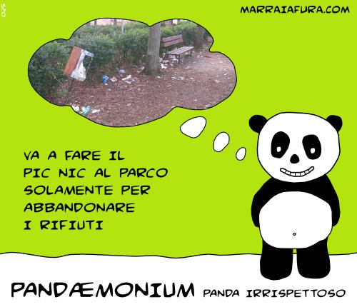 PANDAEMONIUM-025