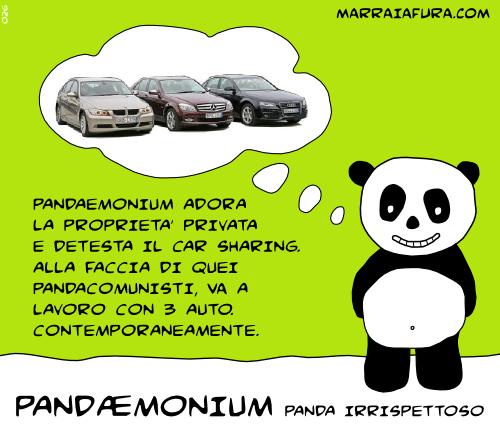 PANDAEMONIUM-026