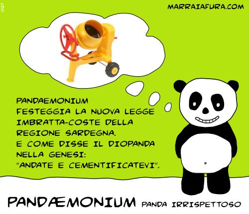PANDAEMONIUM-027