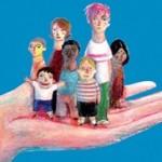 Ascoltare i bambini, cambiare il mondo. Convegno a Bologna