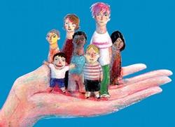 ascoltare-i-bambini-cambiare-il-mondo-camina