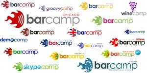 barcamp-inner