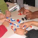 Costruzione del consenso (Consensus Building)