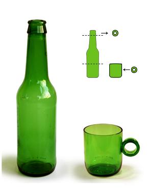 cut-n-paste-riutilizzo-bottiglia-birra