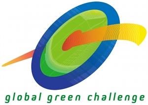 green-rally-australia-2009-solare-logo