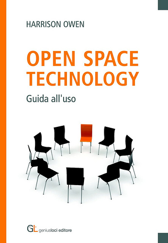 guida-open-space-technology-genius-loci