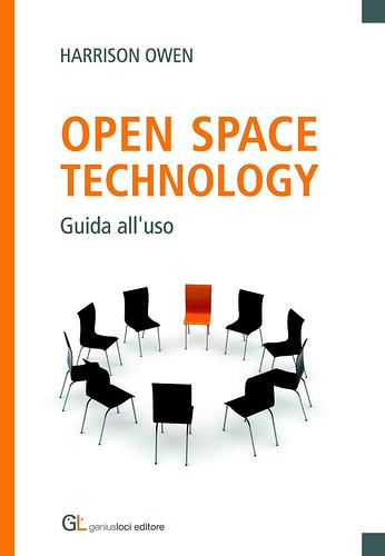 guida-open-space-technology-genius-loci