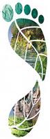 impronta-ecologica-inner