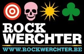 logo-rock-werchter