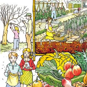 orto-giardino-biologico-didattico