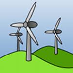 Master breve modulabile in Energie Rinnovabili a Lucca
