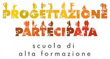 scuola-progettazione-partecipata-logo-inner