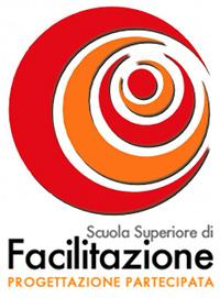 scuola-superiore-facilitazione-progettazione-partecipata-2