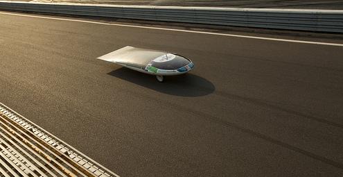 solar-vehicle-veicolo-solare