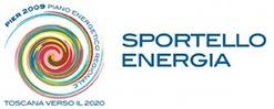 sportello-energia-regione-toscana