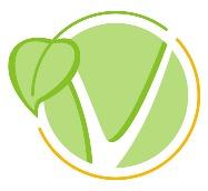 vegetarian-week-inner