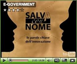 video-e-government