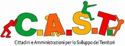 C.A.S.T.-scuola-di-partecipazione-puglia