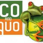 Eco&Equo, ad Ancona la fiera dell'attenzione sociale, ambientale e dell'economia alternativa solidale