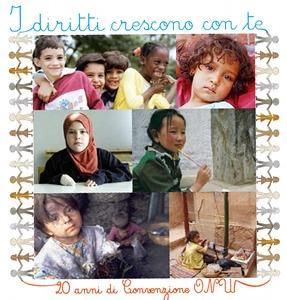 Giornata-universale-dell-infanzia-e-dell-adolescenza-Convegno-Bologna