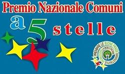 Premio-nazionale-comuni-a-5-stelle