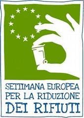 Settimana-europea-per-la-riduzione-dei-rifiuti_2009