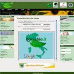 Borsabio.it, il portale del biologico a prezzi equi e trasparenti