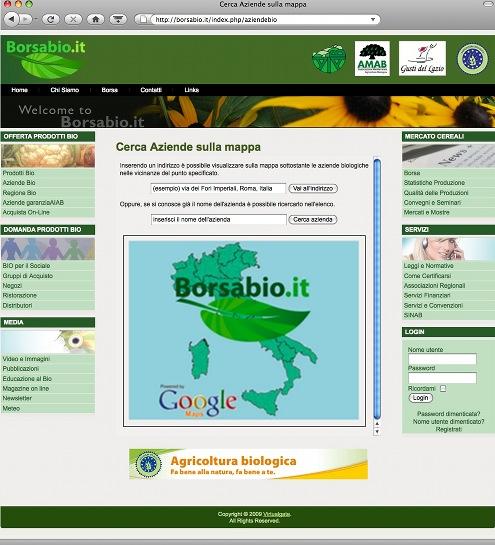 borsa-bio-homepage-sito