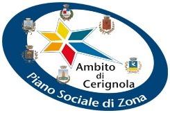 cerignola-piano-sociale-di-zona