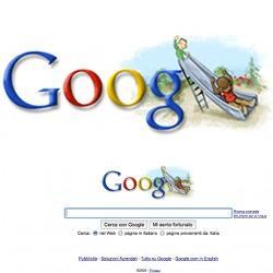 childrensday09-giornata-infanzia-2009-doodle