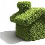 Dal WWF il decalogo per una architettura sostenibile