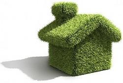 decalogo-architettura-sostenibile-wwf
