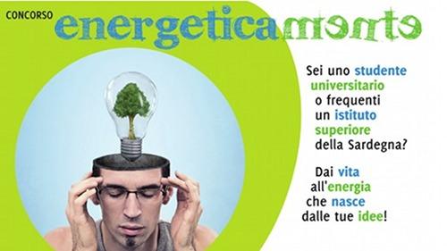 energeticamente-concorso-per-studenti-sardegna-ricerche