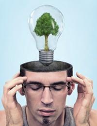 energeticamente-concorso-studenti-sardegna-ricerche