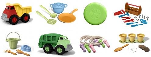 green-toys-giocattoli-ecologici