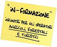 in-formazione-incontri-novembre-dicembre-2009-reggio-emilia