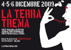 la-terra-trema-2009