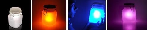 lampade-solari-3-colori