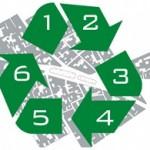 Reinventiamo la Piazza: sostenibilità e progettazione partecipata a Quartu (CA)
