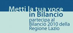 metti_la_tua_voce_in_bilancio-regione-lazio
