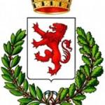 Percorsi di Progettazione Partecipata a Chioggia (VE). Un concorso di progettazione per professionisti