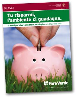 tu_risparmi_ambiente_guadagna_fare_verde