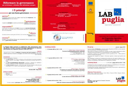 LAB-puglia-brochure