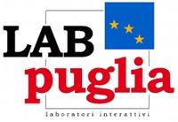 LAB-puglia-progettazione-partecipata