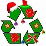 Natale in Piazza: ri-addobbiamo l'albero. A Quartu (CA) il 2° appuntamento con Reinventiamo la Piazza