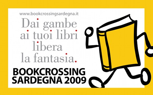 book-crossing-sardegna