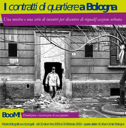 boom-mostra-contratti-di-quartiere-bologna-2009-2010